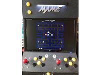 MAME tabletop arcade