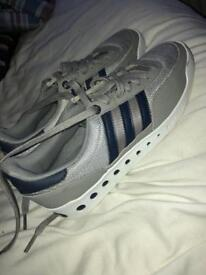 Men's Adidas Originals PT Size 6 Like New !!!