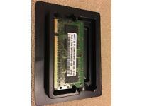 Samsung 512mb ram stick