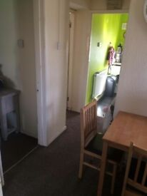 FLAT (With separate entrance) to Rent