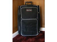 Northern Diver Dive Bag/Case