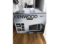 Kenwood 900W 25L Microwave