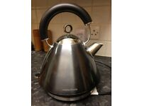 Murphy Richards Accents Pyramid Kettle