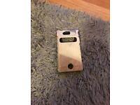 iPhone four case