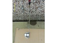 ODYSSEY 2 BALL SRT RIGHT HAND PUTTER