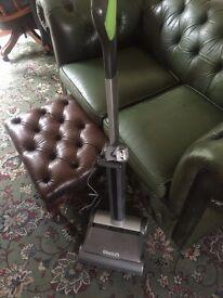 Gtech AirRam AR02 Cordless Vacuum Cleaner