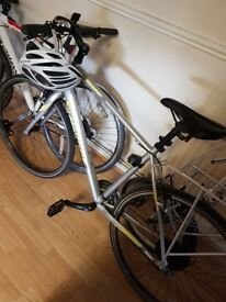 Specialised pedal bike mint condition