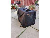 RAC Dog Crate Carry Case Medium