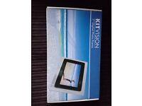 Kitvision Digital Photoframe