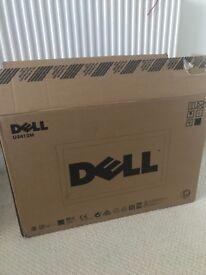 "Dell UltraSharp U2412M ‑ 24"" IPS LED Monitor"