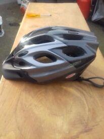 Bell Avanti cycle helmet unused