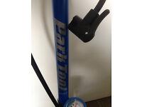 ParkTools Bike Tyre Pump