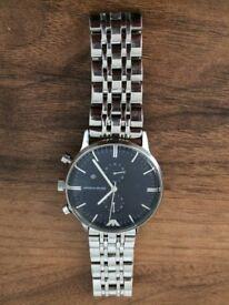 Armani Wristwatch AR1648