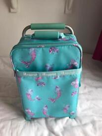 Kids IT Luggage cabin case