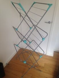 3-tier Clothes Dryer Rack Airer