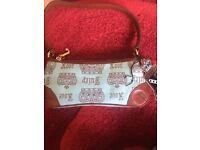 Genuine Juicy Couture Handbag