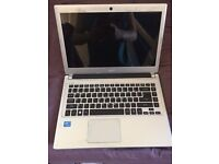 Acer Aspire V5-431 14 inch Laptop