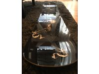 TOP of the line Freestyle Snowboard - Nitro Magnum 161cm - MUST SEE and BUY