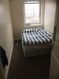 Flatshare near Edgware Road