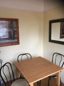One Lager Double bedroom High standard available now at Ditton Fields Cb5 8QN
