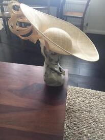 Julian Mcdonald Occasion hat