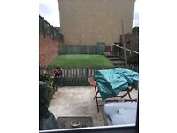 3 bed house Clifton