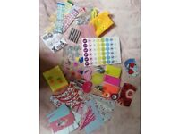 paper craft,card making scrapbooking supplies