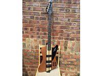 Epiphone Thunderbird Pro IV Bass Guitar