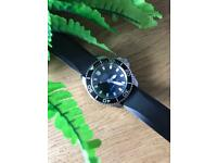 Scurfa Diver One 500m Dive Watch