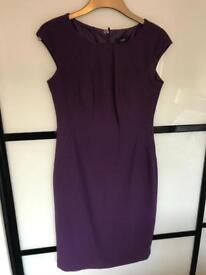 Size 12 work dresses