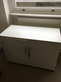 Office Storage Unit - Excellent Condtion