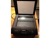 Printer Brother Dcp - j140w