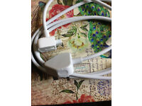 Brand New Genuine MacBook Extension Cord/Cable For MagSafe 1/2 1.8M (3-Pin UK) min order 5pcs
