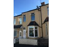 2 Bedroom House in Barry to Rent