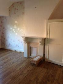 Garston Old Road, 2 Bedroom Flat for Rent