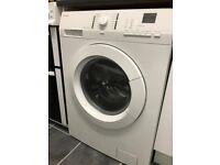 John Lewis JLWM1412 Freestanding Washing Machine