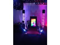 photobooth Hire Magic Mirror Bringing Magic to any event