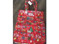 Cath Kidston bag bnwt