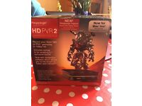 HD PVR2 gaming edition plus