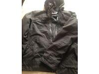 Topshop men's jacket