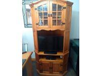 For sale kitchen corner unit