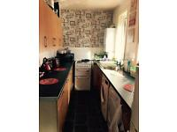 Council exchange for a 2 or 3 bed house in Gateshead
