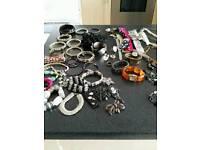 Fashion jewellery REDUCED