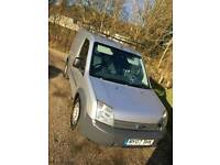 Transit connect 1.8 tdci . MINT need gone today