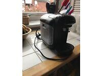 Bosch Tassimo | Coffee machine