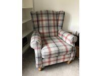 Next Armchair