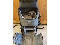 Samsonite Camera Backpack