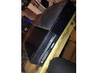 XBOX ONE (INCLUDES KINNECT)