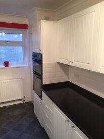 3 BED HOUSE TO RENT IN WRITTLE , CHELMSFORD 1200PCM