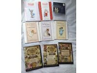Crafter's Companion Cd-Roms Job Lot of 17 Titles Craft Scrapbooking Card Making Papercrafting